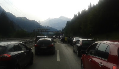 Gotthardtunnel file
