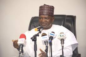 Schools Re-opening: Federal Government deploys 60,000 Environmental Workers to 774 LGAs