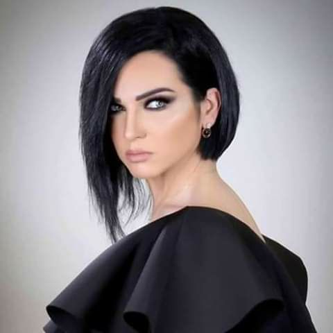 مصادر تؤكد نقل الفنانة صفاء سلطان إلى المستشفى