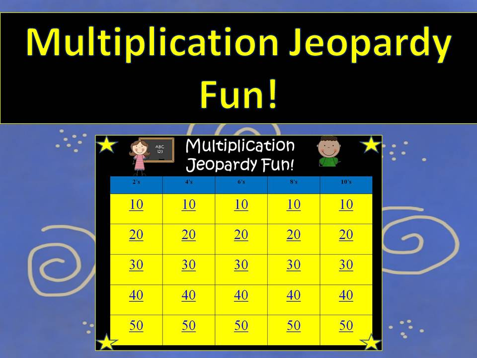 microsoft powerpoint jeopardy game template - blog archives kepocal mp3