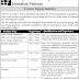 Associate In Development (AID) Pvt. Limited Islamabad Jobs