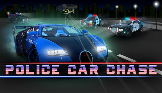 free-download-police-car-chase-pc-game