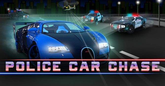 Police Car Chase Pc Game Free Download Pc Games Download Free Highly Compressed
