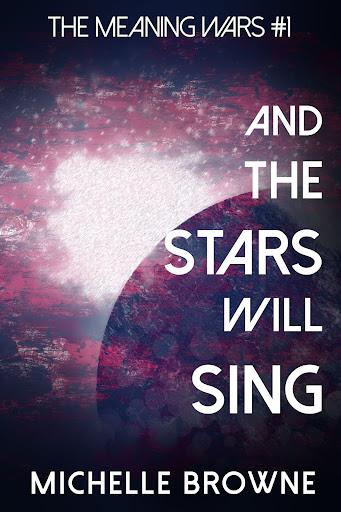 And the Stars Will Sing