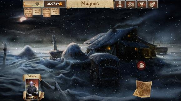 merchants-of-kaidan-pc-screenshot-www.ovagames.com-2