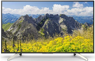 Sony-Bravia-138.8-cm-55-inches-4K-uhd-certified-android-led-tv