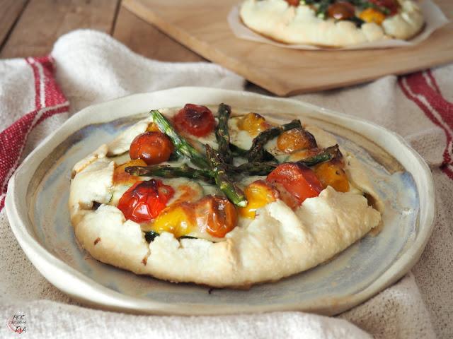 receta-de-tarta-rustica-vegetariana