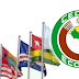 ECOWAS Begs Nigeria To Reopen Closed Borders to push trade movement within the ECOWAS region