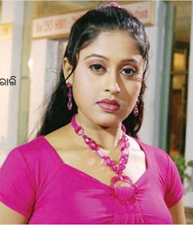 Rali Nanda