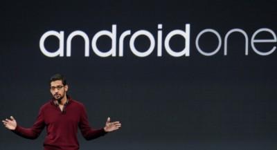 Google Segera Rilis Perangkat Android One di Negara Ini