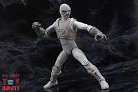 Power Rangers Lightning Collection Z Putty 20