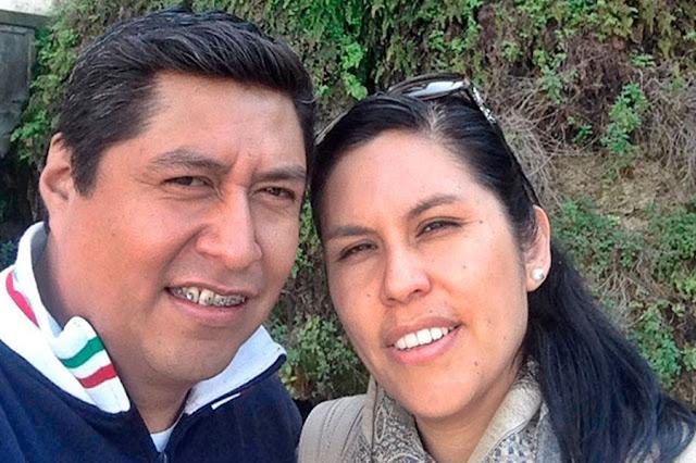 Aplauden panistas que Liliana Castillo no esté en planilla de Ray Cuautli