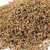 Health benefits of Ajwain Seeds (Carom seeds)