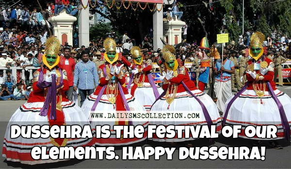 Happy Dussehra Images HD Free Download
