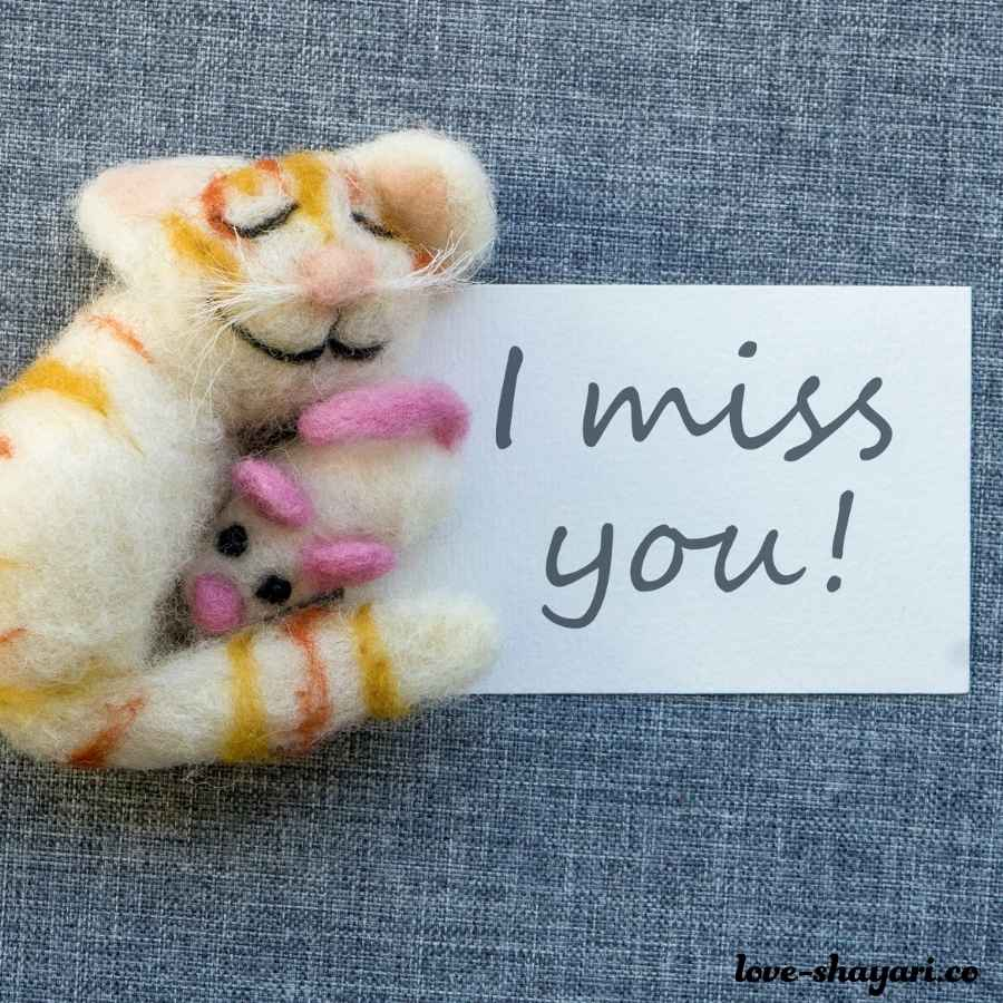 i love you and i miss you images