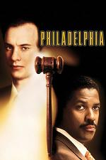 Watch Philadelphia Online Free on Watch32