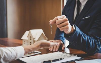 Qué es la hipoteca inversa