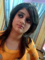 XX TV: Darzi Se Chudai Urdu Kahani