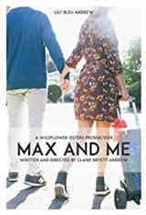Imagem Max and Me - Legendado