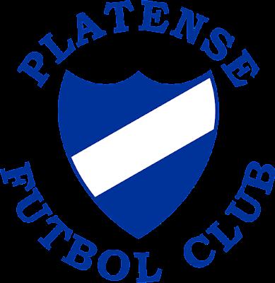 PLATENSE FÚTBOL CLUB (LUJÁN)