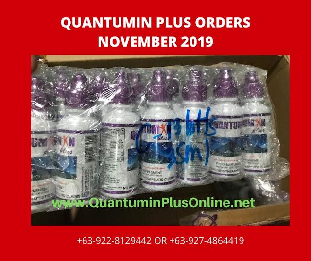 Order Quantumin Plus discount