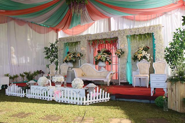 Paket Pernikahan Manado