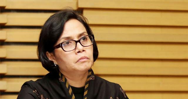 INDEF: Harga Minyak Naik Bebani Rakyat, Sri Mulyani Jangan Hanya Lihat Keuntungan APBN
