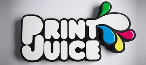 86) Logo Design
