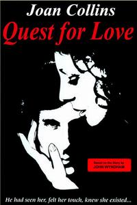 Watch Quest for Love Online Free in HD