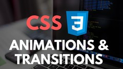 CSS Animations: Create Amazing Effects on Your Website
