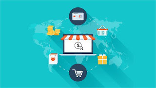 Online Store E-Commerce Website in PHP & MySQL From Scratch!