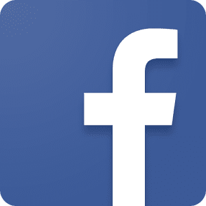 Facebook v96 0 0 0 17 Alpha Mod Apk - Andro Ricky