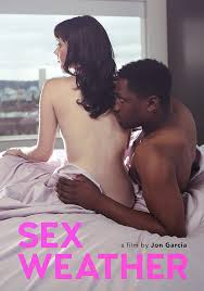 Sex Weather (Eng Subtitle)