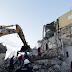 Zemljotres koji su jutros osjetili naši građani desio se u Albaniji