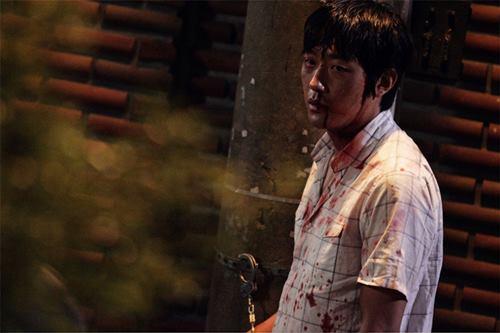 Rekomendasi Film Action Korea Terbaik