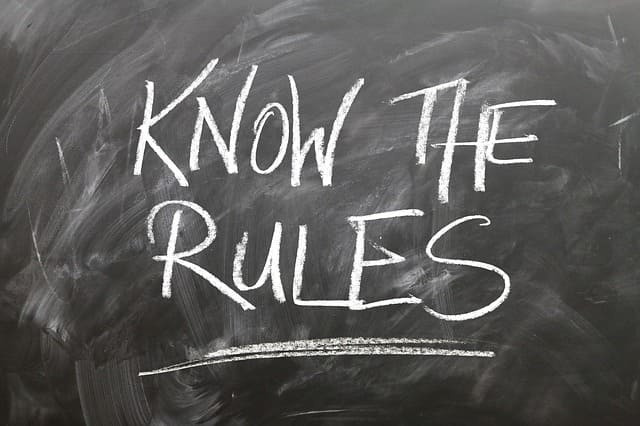 Hukum Permintaan dan Hukum Penawaran