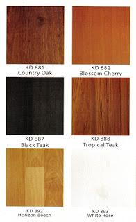 laminate+flooringdoc