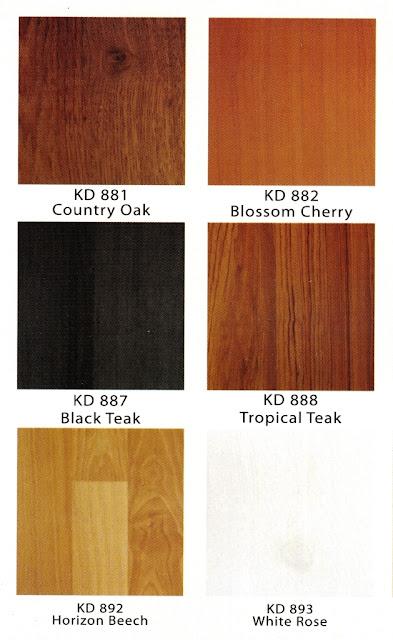 laminate+flooringdoc - Harga Parket Lantai Kayu