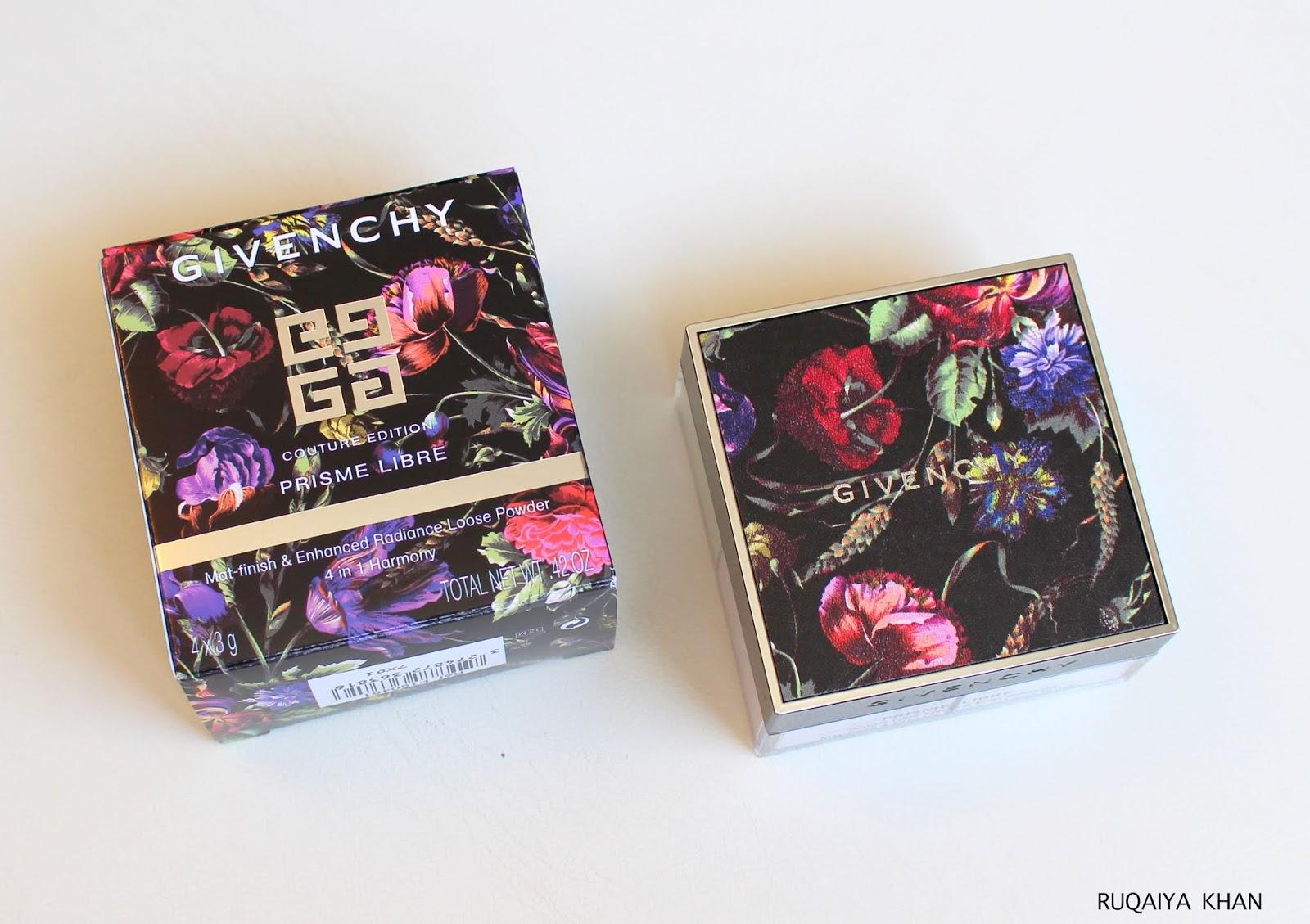 Prisme Blush by Givenchy #17