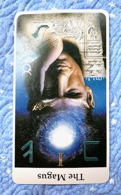 Mother-Tarot-Rohrig-Tarot-The-Magician-card