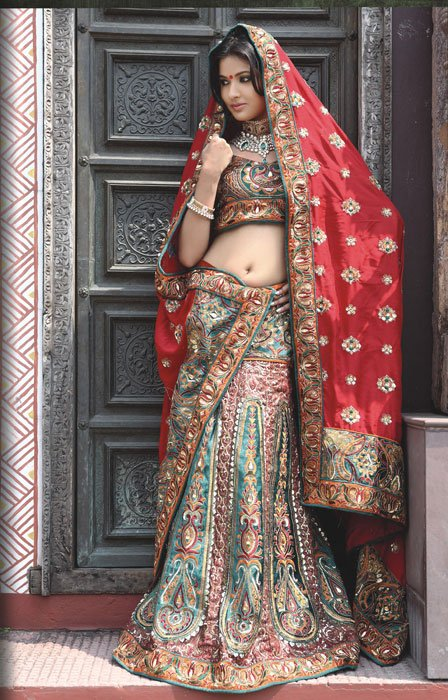Chunari Sarees Online Fashion World World Of Fashion