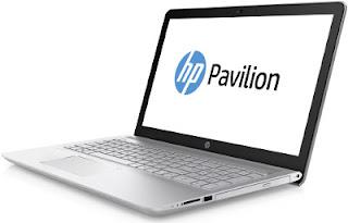 HP 15-CE002NG Driver Download