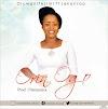 [Music] Oluwanifesimi ft LekanRap - Orin Ogo
