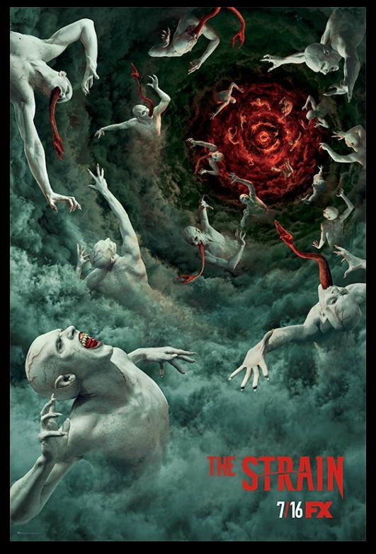 poster-the-strain-season-finale-FX