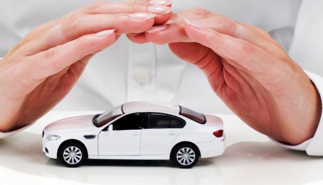 Mengenali tambahan jenis asuransi kendaraan