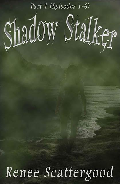 https://www.amazon.com/Shadow-Stalker-Part-Episodes-Bundles-ebook/dp/B00VI2ZCY8