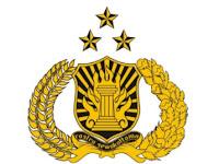 Susunan Berkas Pendaftaran Polri ta 2018/2019
