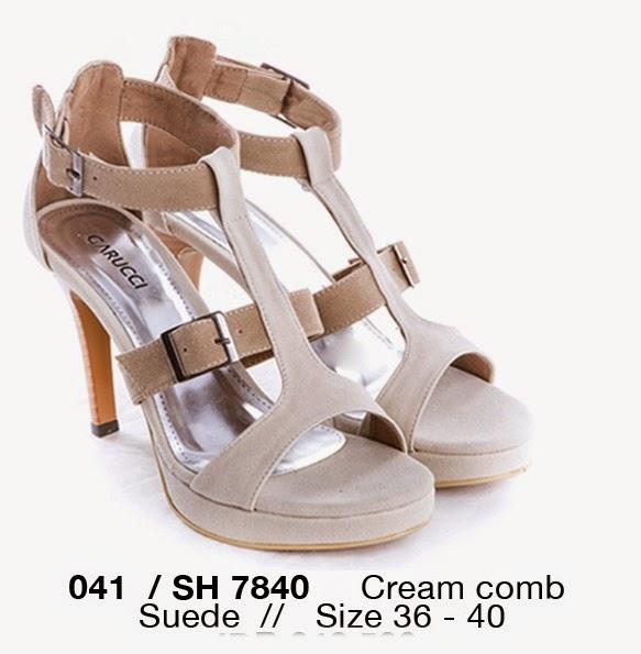 Jual sandal high heels murah, model sandal high heels , sandal high heels  terbaru, koleksi sandal high heels , gambar sandal high heels  2015