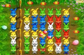 Free Serial Game House Bunny Bounce Install Exe Download Free Game