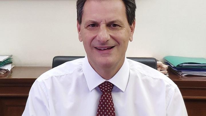 Θ. Σκυλακάκης: Στόχος του προϋπολογισμού του 2020 να μπει τέλος στα υπερπλεονάσματα